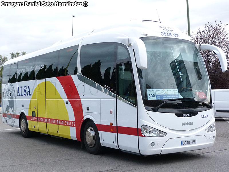 A todo bus chile 8 a os de norte a sur marcando la - Autobuses larga distancia ...